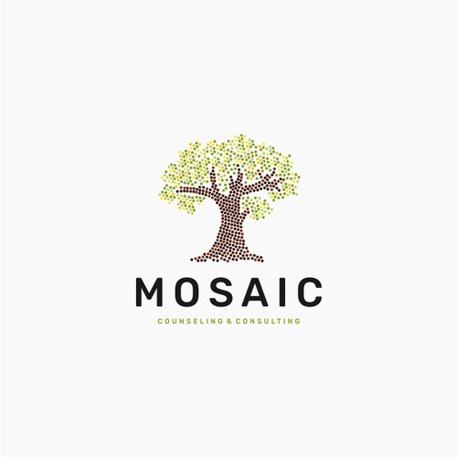 Mosaic Counseling & Consulting