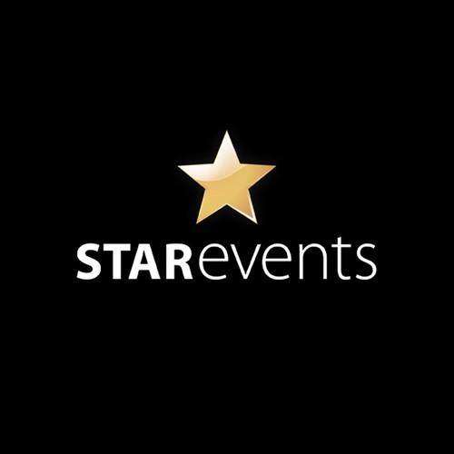 Event Producer Logo Design Concept