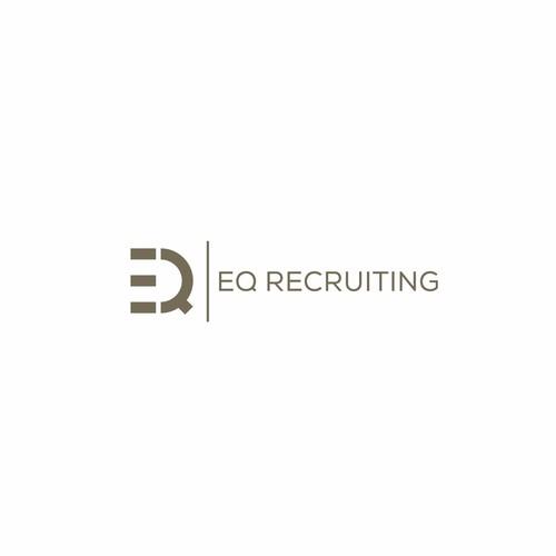 Logo For EQ Recruiting
