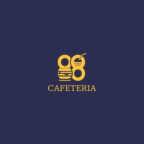 Eighty Eight Cafeteria