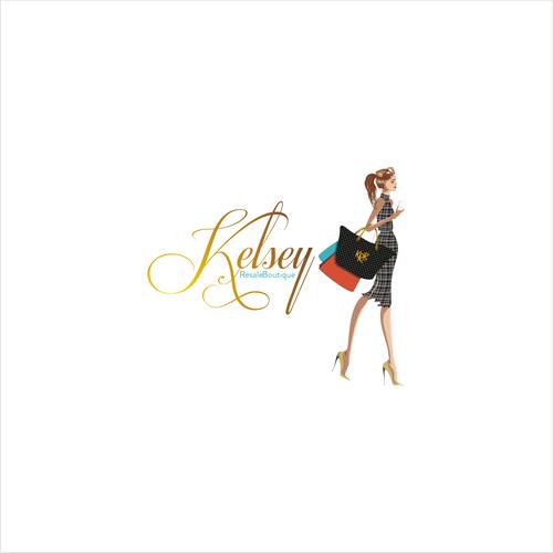 kelsey resale boutique