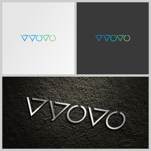 Design a stylish brand logo for a range of products