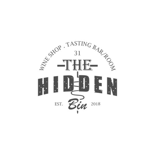 The Hidden Bin