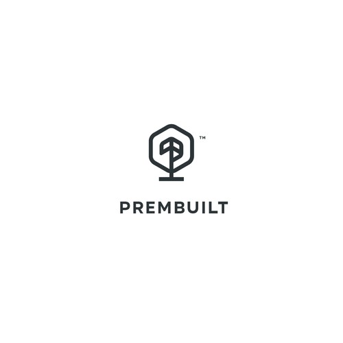 PremBuilt