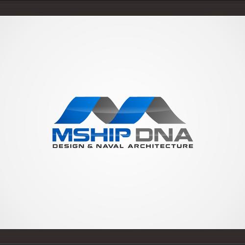 MSHIP DNA