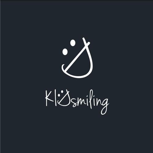 KIDsmiling
