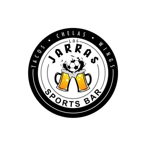 JARRAS Sports Bar