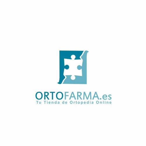Ortofarma