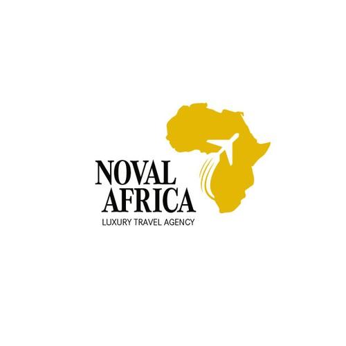 NOVAL AFRICA