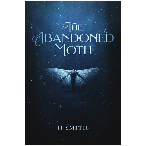 The Abandoned Moth