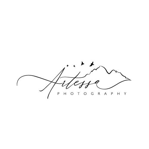 Artessa Photography