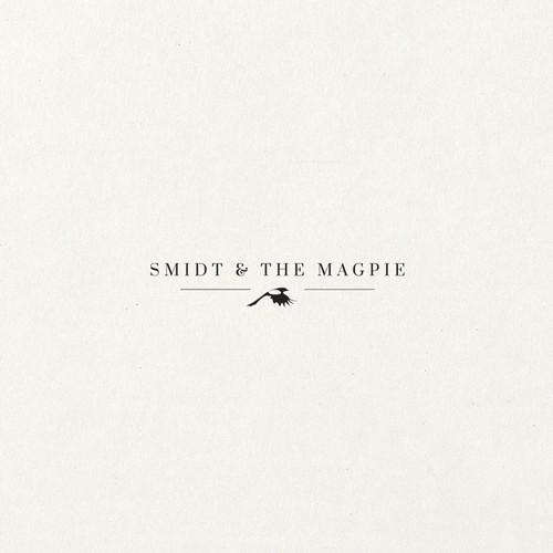 Smidt & the Magpie