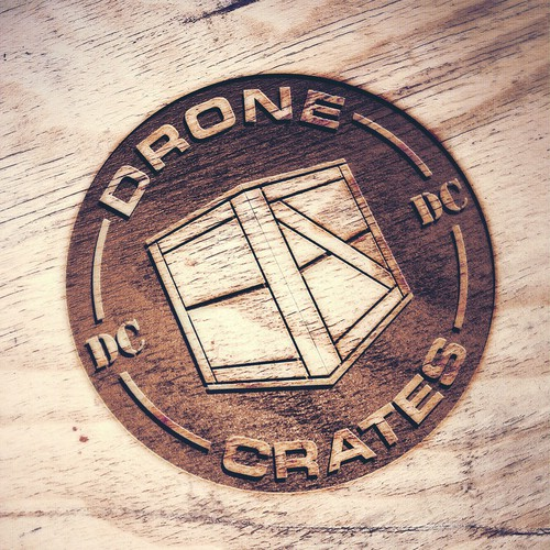 Help Crate A Winning Design For Our Drone Products Business.