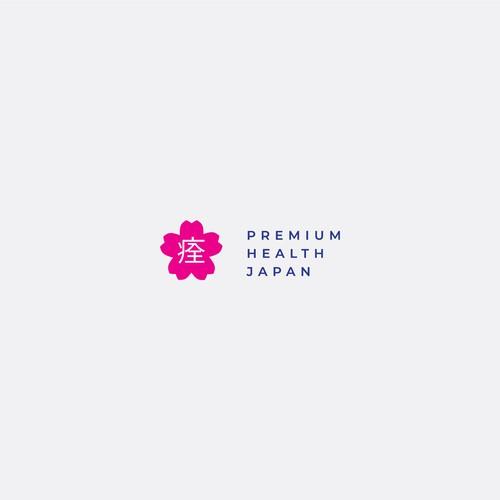 Premium Health Japan