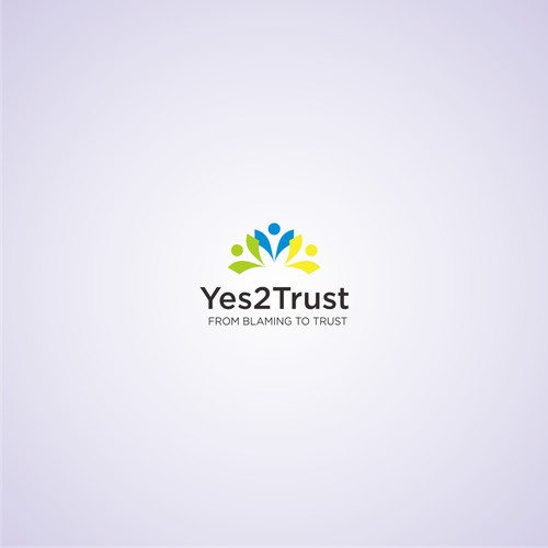 Yes2Trust