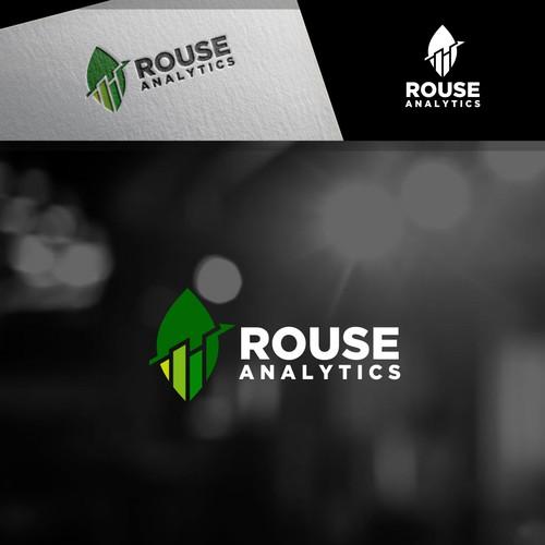 Rouse Analytics