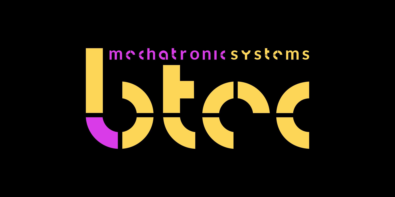 Logo Composition Update