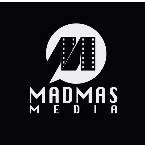 MadMas Media