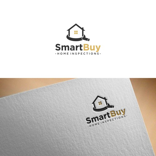 SmartBuy Home Inspections
