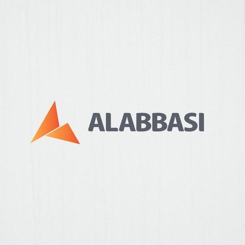 alabbasi logo