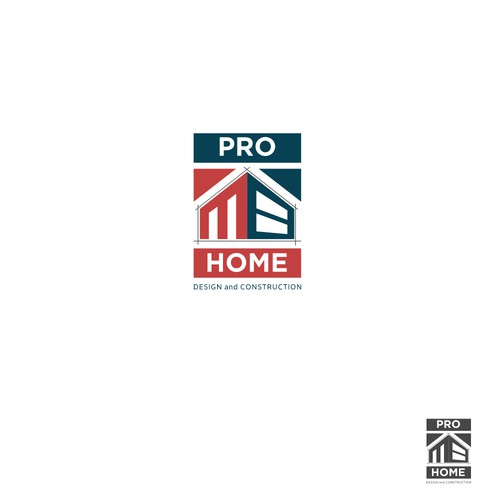 Pro MB Home Design & Construction