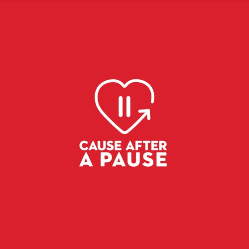 Cause After A Pause
