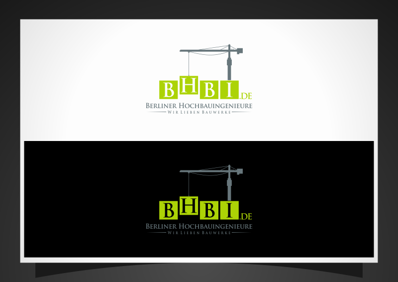 powerfully built logo wanted