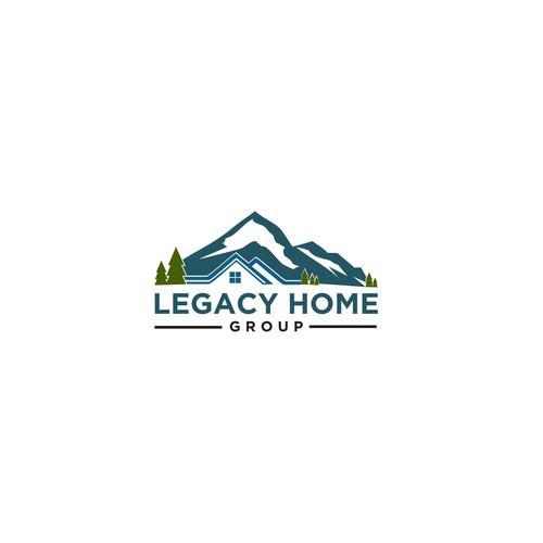 legacy home