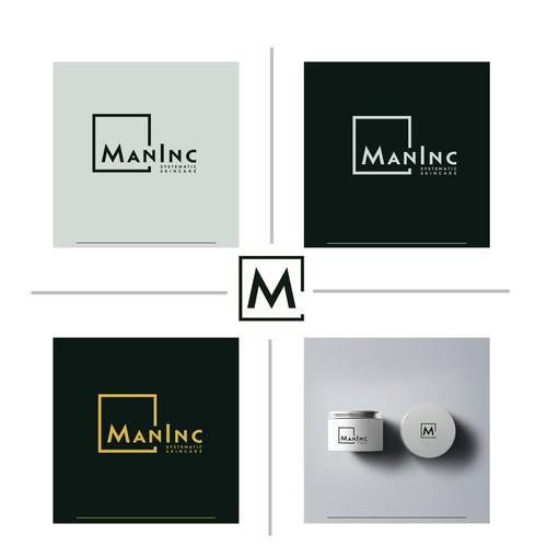 Man Inc
