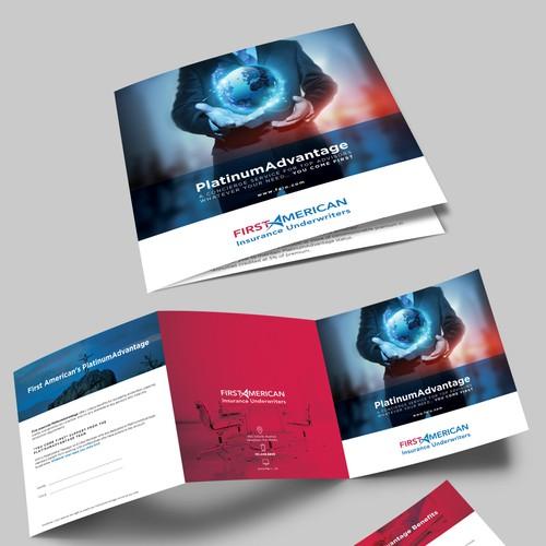 PA Brochure
