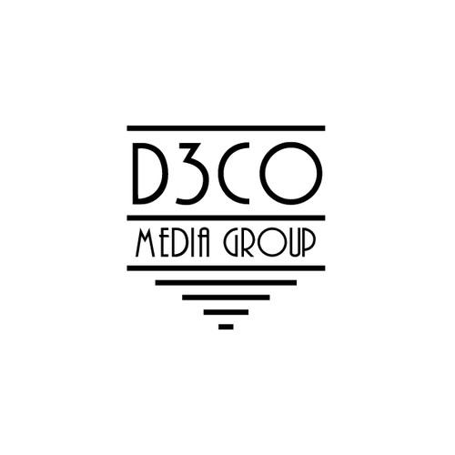 Deco Media Group
