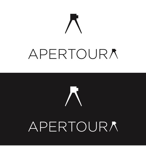 Apertoura - Grand Tour Periodical