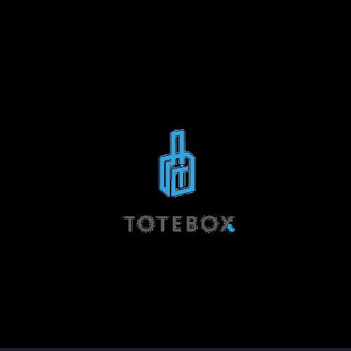 TOTEBOX