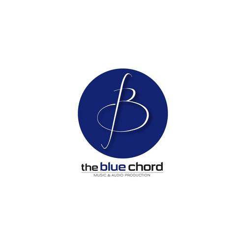 the blue chord