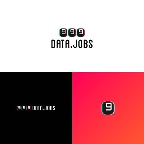 999 DATA.JOBS