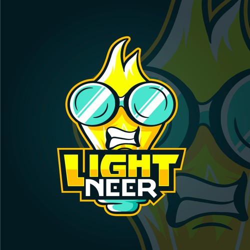 LIGHT NEER