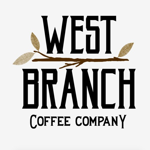 West Branch Coffee Co.