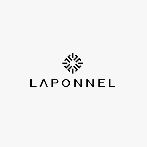 LAPONNEL