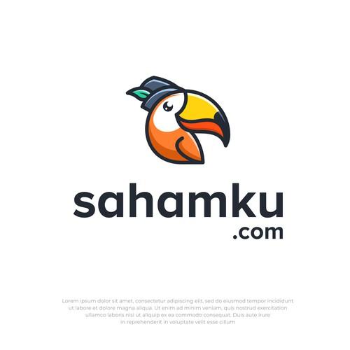 SAHAMKU.COM