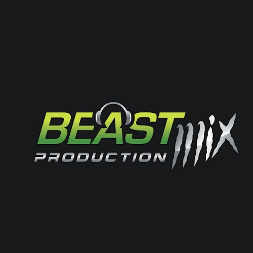 Beast Mix