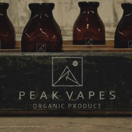 Peak Vapes