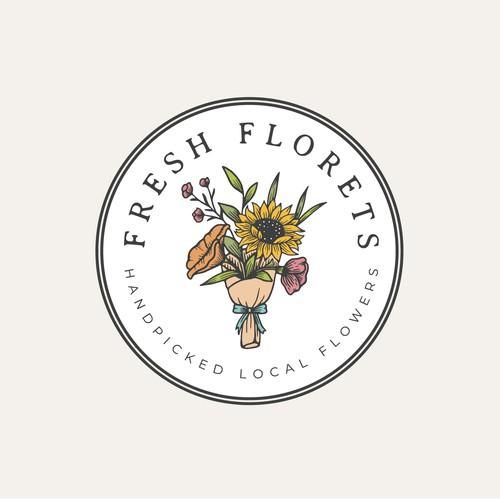 FRESH | CLEAN | FLORAL