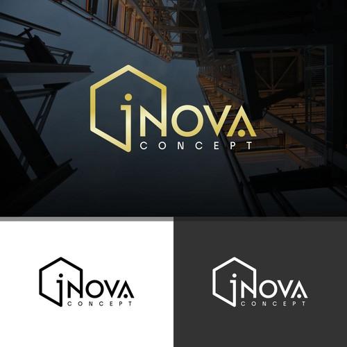 Inova Concepts