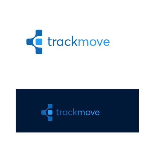 Shipment Tracking Company