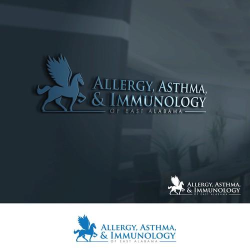 Allergy, Asthma, & Immunology of East Alabama