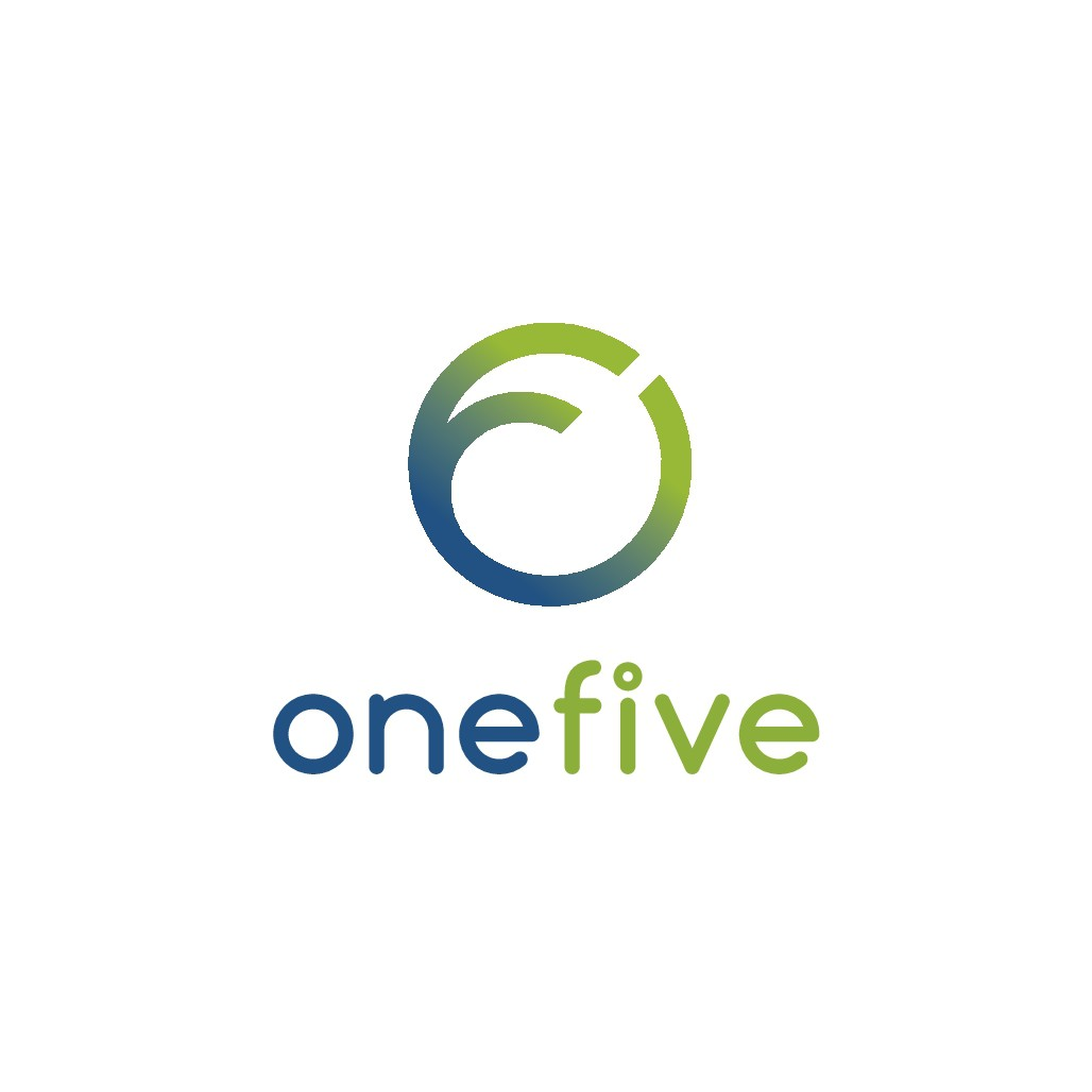 OneFive for a Sustainable Planet