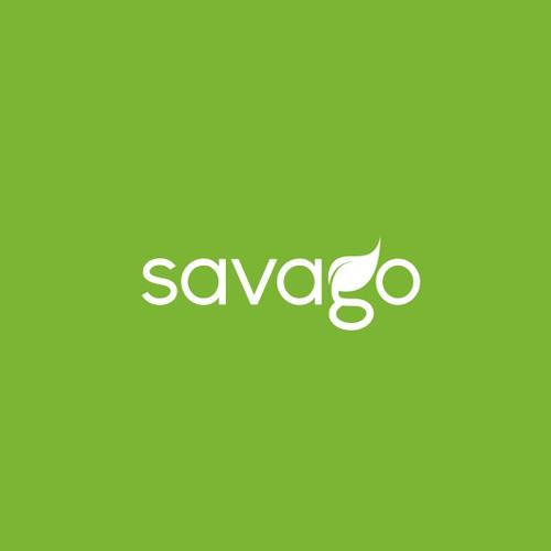SAVAGO