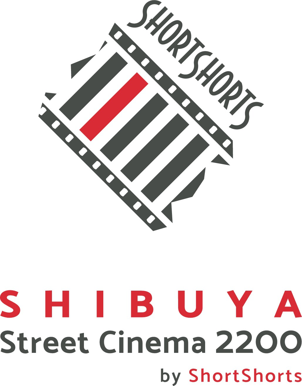 SHIBUYA STREET CINEMA 2200 by ShortShorts