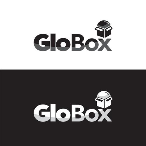 GloBox