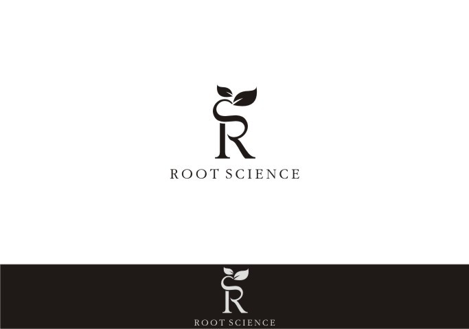 Help Root Science with a new logo